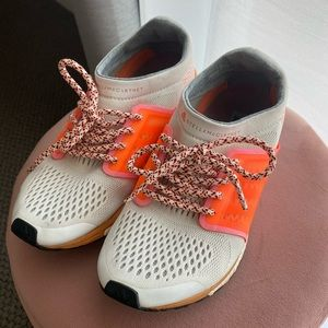 Adidas by Stella McCartney shoes size 7.5